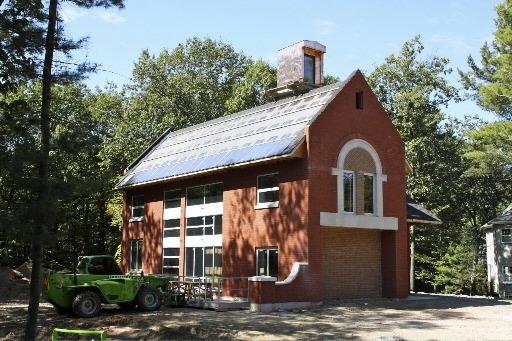 combien coute construire une maison maison canap design pour combien coute une veranda de m. Black Bedroom Furniture Sets. Home Design Ideas