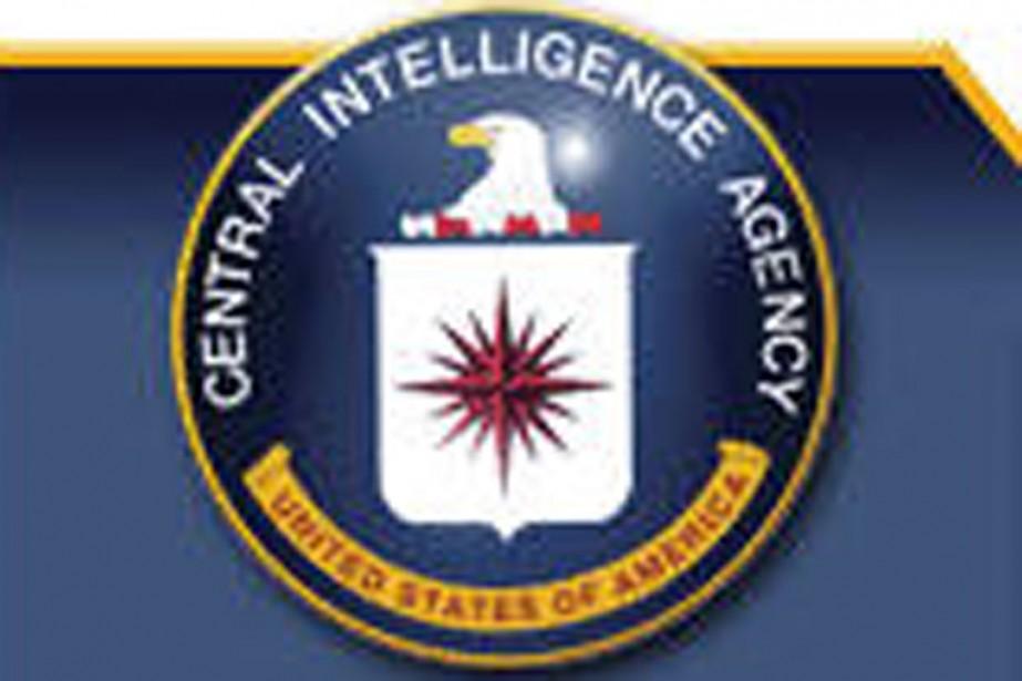 La nature du document de la CIA qui... (Photo: Internet)