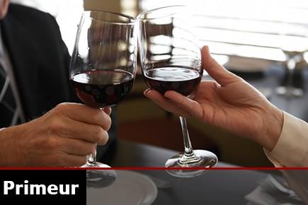 Bordeaux, toujours... En voici quelques... (Photo: Photothèque La Presse)