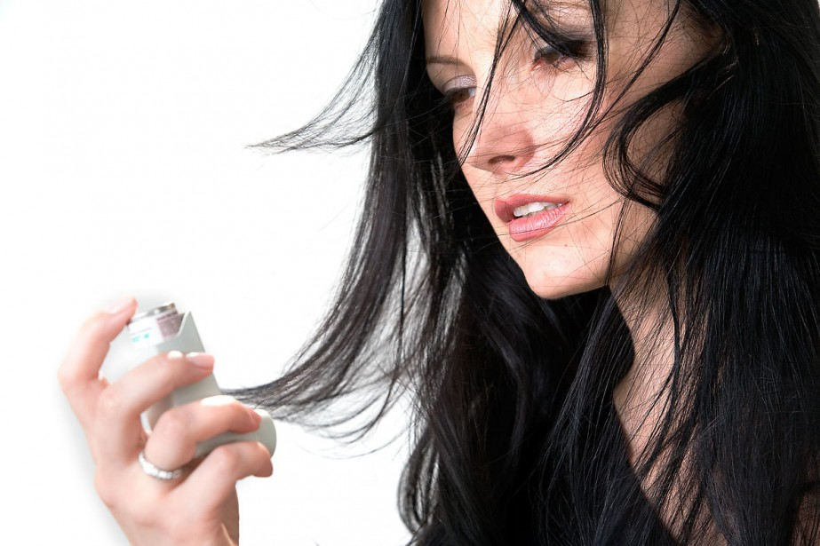 Acupunture, homéopathie, vitamines et fleurs d'ail pour réduire... (Photo.com)