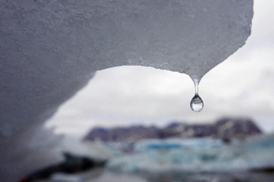 Les Québécois sont parmi les plus enclins à... (Photo: archives AP)