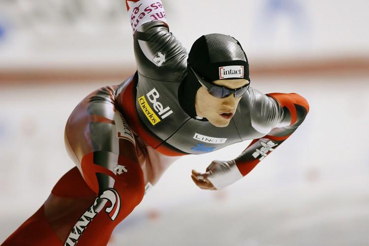 Jamie Gregg... (Photo: Reuters)