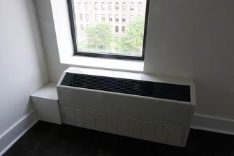 comment chauffer votre maison de fa on cr ative et colo. Black Bedroom Furniture Sets. Home Design Ideas