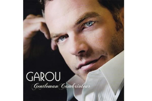 Les nominations dans la catégorie Album de l'année - Reprises pour 2010 ne sont...