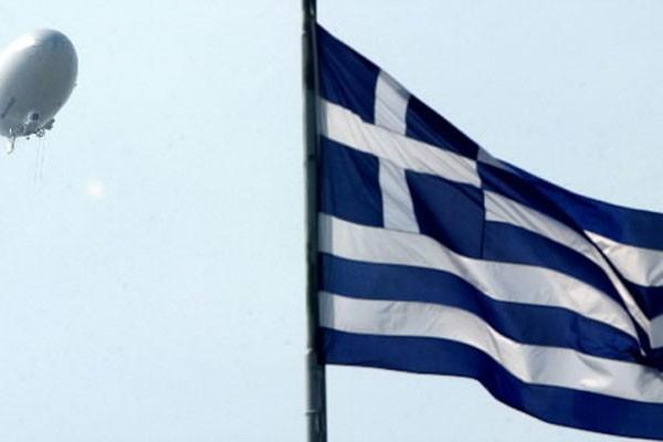 Le plan d'aide à la Grèce sème la zizanie dans la famille... (Photo: AP)