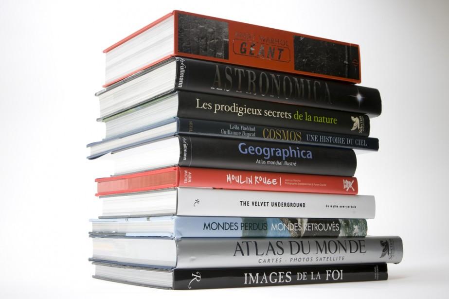 Convaincue que «le développement du marché... (Photo: François Roy, La Presse)