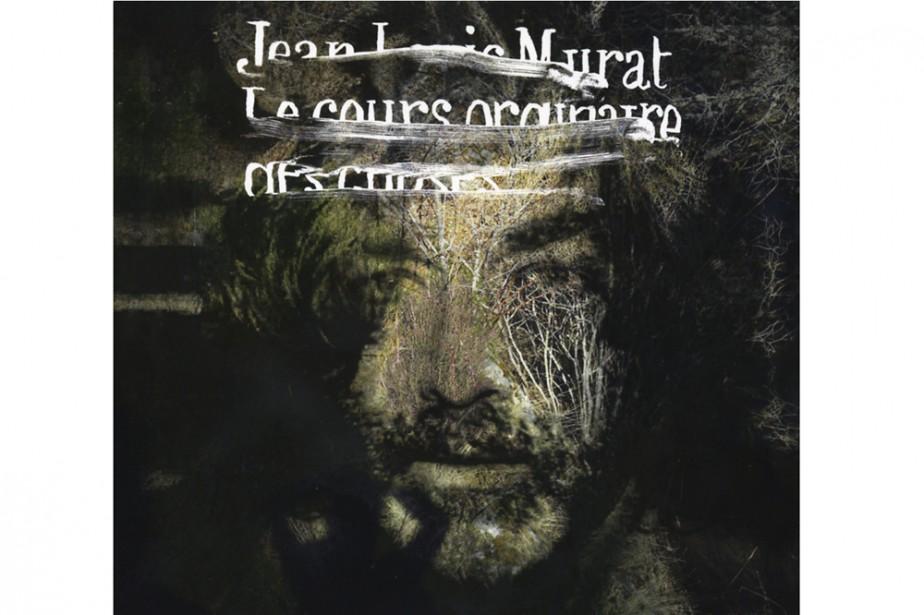Dix ans après le très beau Mustango, Jean-Louis Murat est retourné aux...