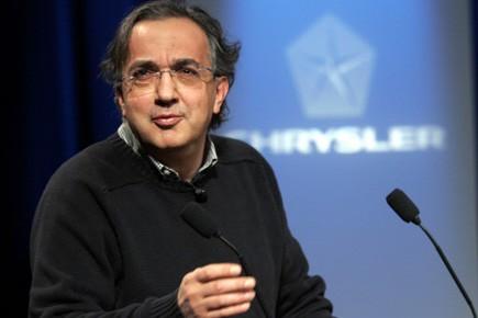 «L'amélioration des ventes et de la performance financière... (Photo: Reuters)
