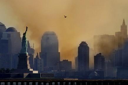 La dernière décennie a été marquée par les... (Photo: Reuters)