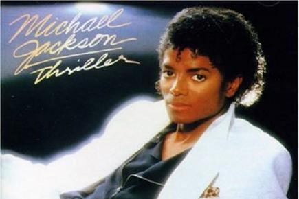 Le clip vidéo réalisé pour la chanson Thriller de Micheal Jackson fait partie...
