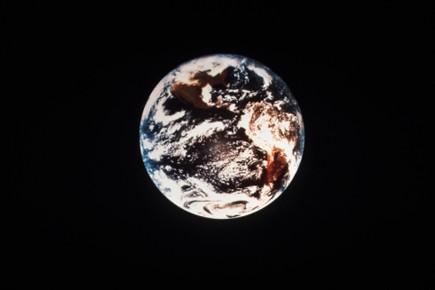 L'exceptionnelle moisson d'exoplanètes de 2009, 85... (Photothèque: La Presse)