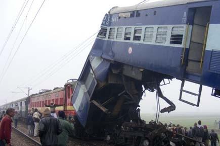 Au moins dix personnes ont été tuées et une cinquantaine ont... (Photo: Reuters)