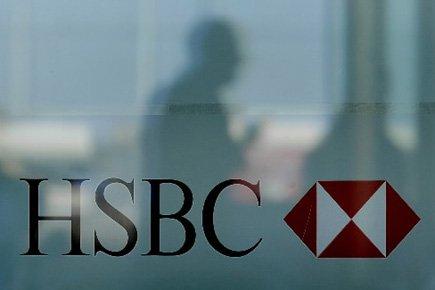 Plusieurs grandes banques, comme HSBC ou Barclays, ont... (Photo: AFP)