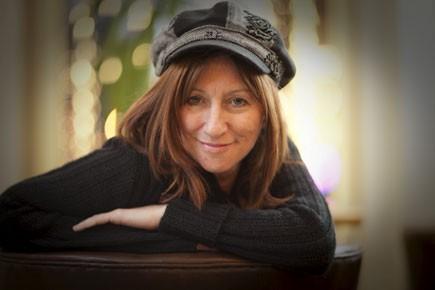 Julie Vincent signe la mise en scène du... (Photo: André Pichette, La Presse)