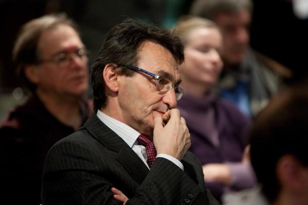 Les élus de Projet Montréal ont fait savoir... (Photo André Pichette, La Presse)