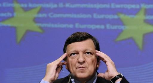 À l'ère de la mondialisation, la mise en... (Photo: AFP)