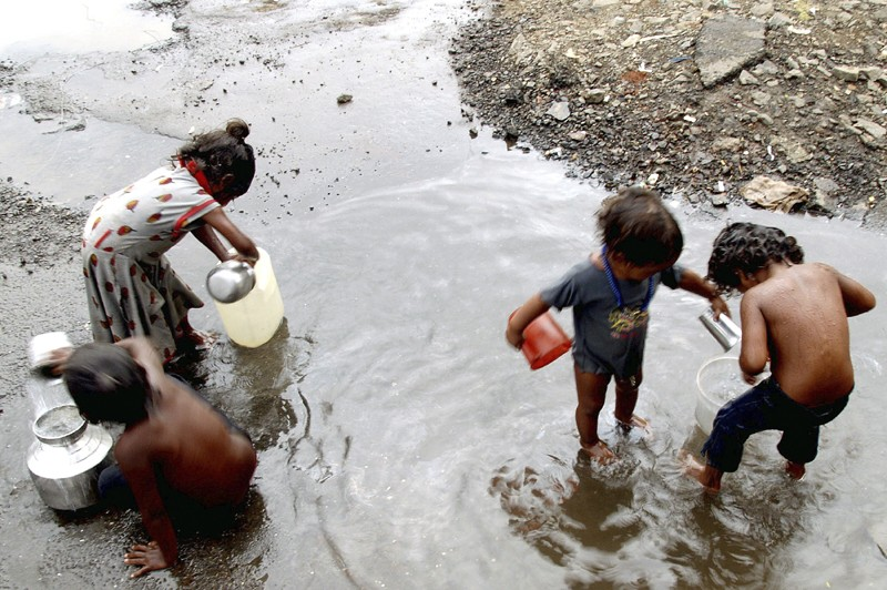 Les deux tiers des malades souffrant de maladies... (Phoro Reuters)