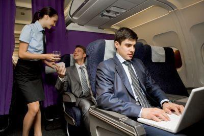 La compagnie aérienne américaine Southwest, la plus grande du... (Photo: AFP)