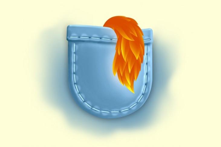 Firefox entre dans la poche...et sur les cellulaires...