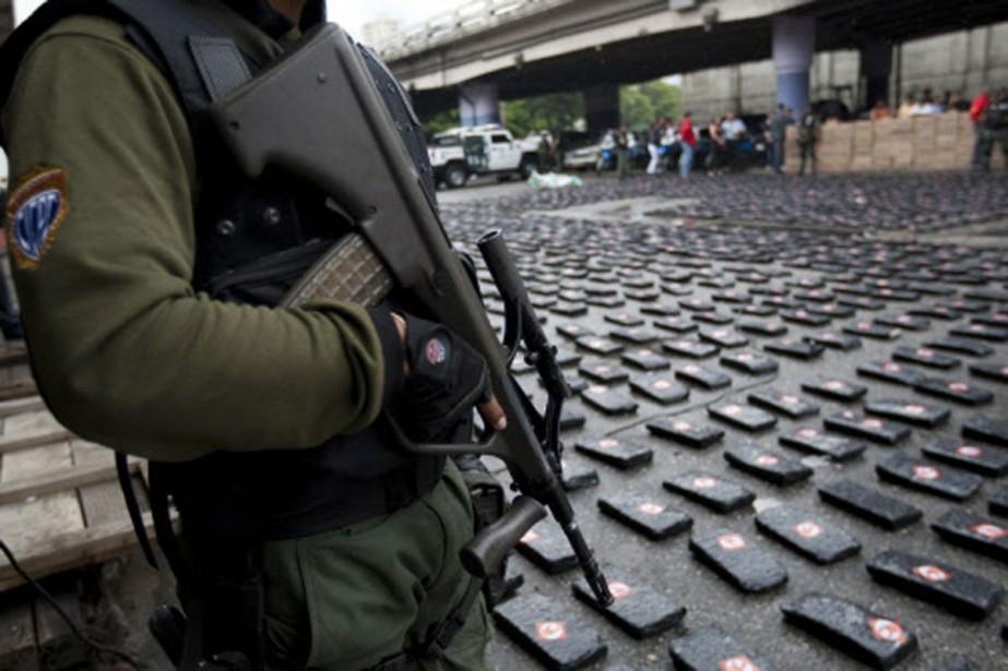De source officielle, 12% des hommes appartenant à... (Photo: Reuters)