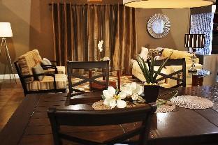Relooking au salon r no de laval carole thibaudeau - Relooking salon salle a manger ...