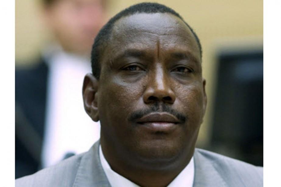 Bahar Idrisse Bou Garda, 47 ans, était soupçonné... (Photo: archives AFP)