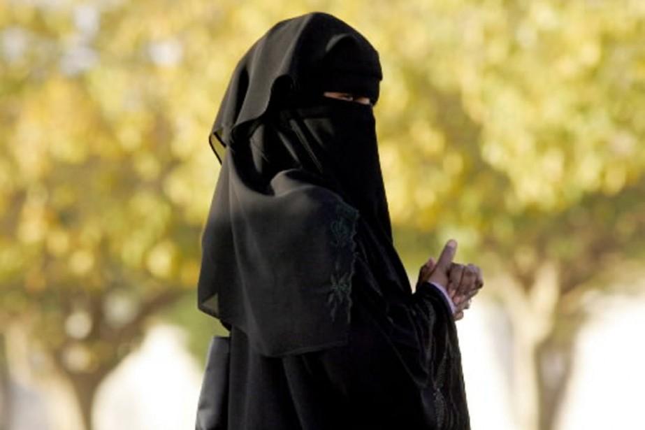 Dans les communautés les plus conservatrices d'Arabie saoudite,... (Photo: archives AP)