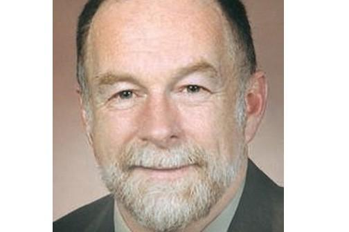 Stuart Jamieson était ministre du Tourisme lorsque le... (Photo: PC)