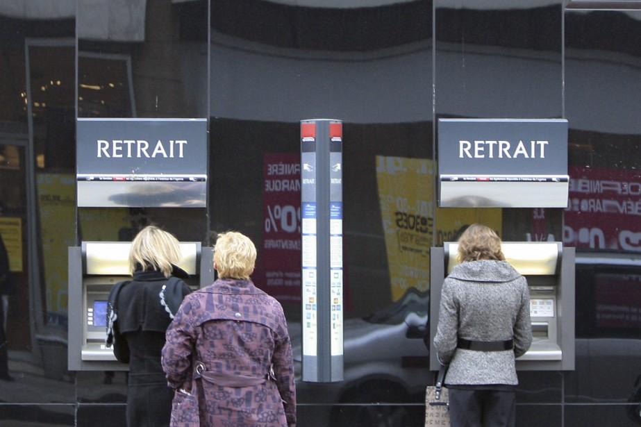 L'euro se négocie actuellement au taux très avantageux d'environ... (Photo: AFP)