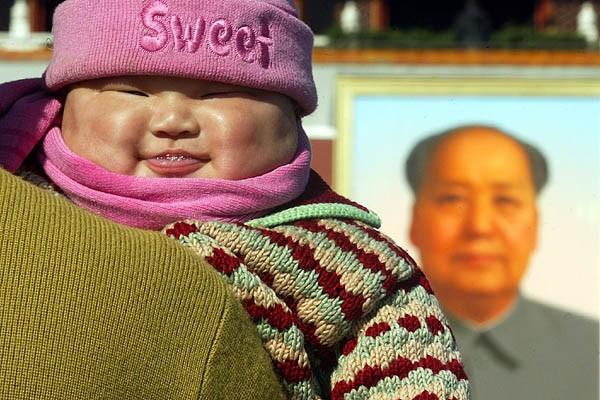 La surveillance des enfants pour éviter des problèmes de... (Photo: archives AFP)