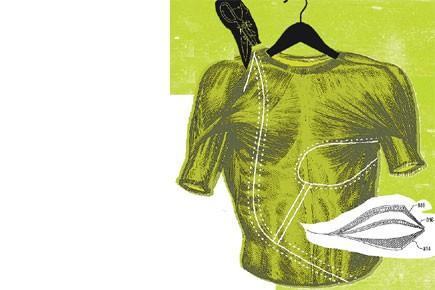 Plusieurs athlètes canadiens étrenneront des habits tout neufs aux Jeux...