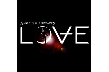 Le groupe de musique Angels and Airwaves donne gratuitement le fruit de son...