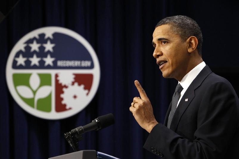 «Nous avons agi parce que si nous ne... (Photo Reuters)