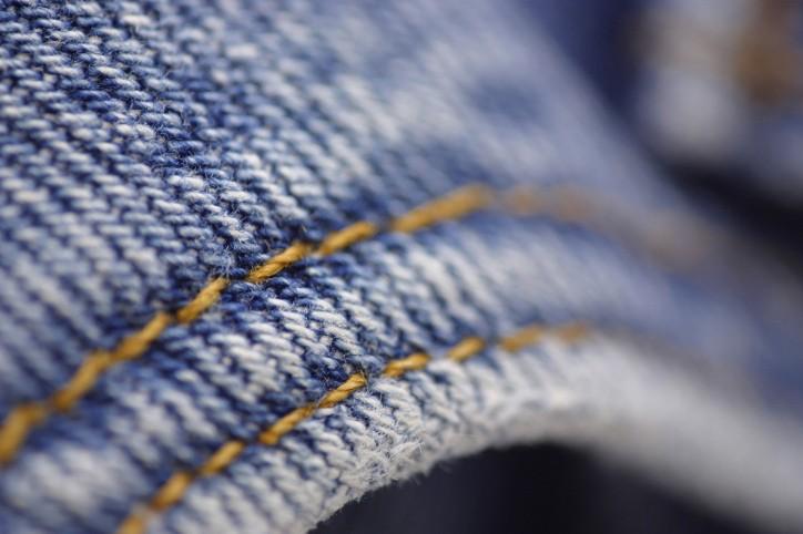 La chaîne d'habillement à petits prix Uniqlo prouve sa maîtrise... (Photos.com)