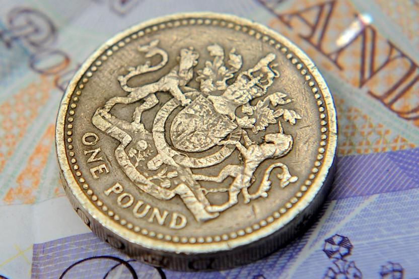 Depuis l'annonce, le mois dernier, que le budget... (Photo Reuters)