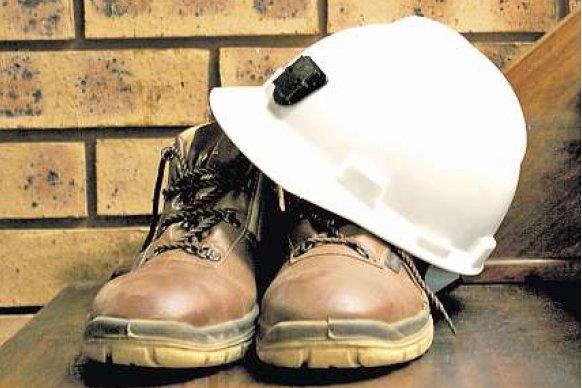 Plusieurs des ingénieurs qui quittent l'Ordre pratiquent dans... (Photo.com)