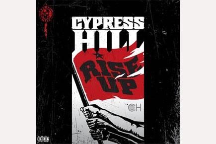 Le groupe de rap californien Cypress Hill effectuera son... (Photo: Cypress Hill)