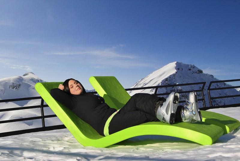 Chaise Chaise Plastique Plastique En RotomouléCompliquéFaire En Simple nP08XwOk