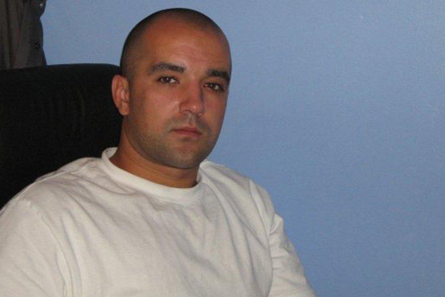 Dany Ouellette, 24 ans, a été tué de...