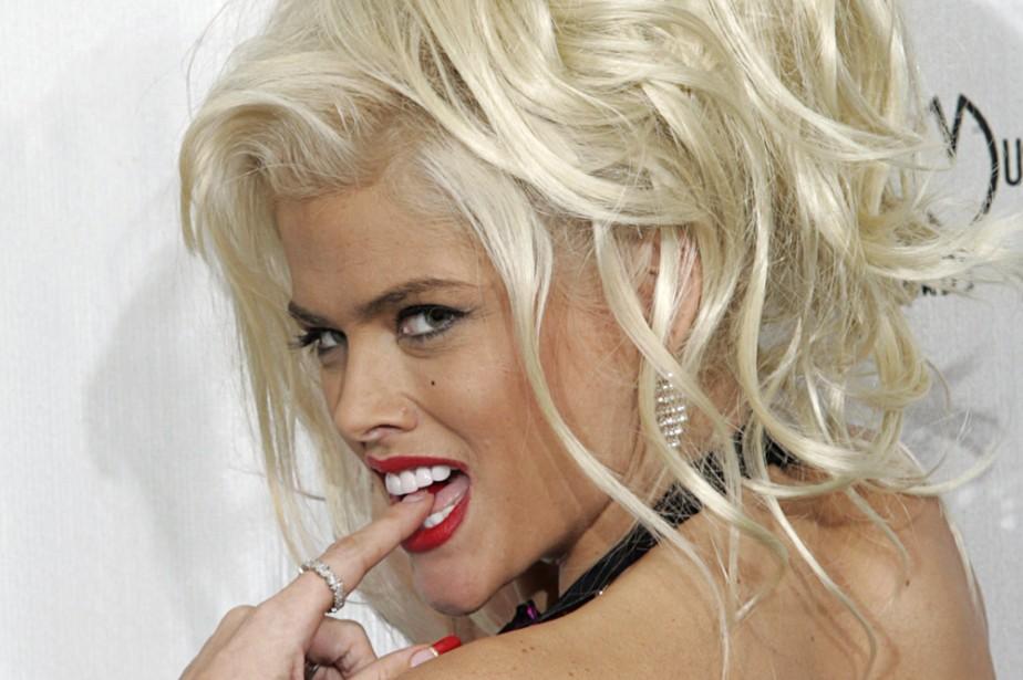 Les héritiers d'Anna Nicole Smith n'auront pas les millions de son mari