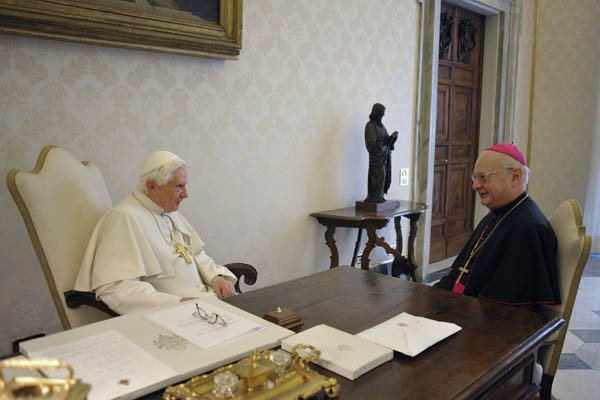 rencontre vieux gay à Rillieux la Pape