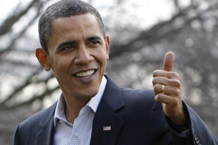 Le projet d'Obama vise à réformer une loi... (Photo: J. Scott Applewhite, AP)