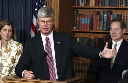 La maison blanche annonce un d cret sur l 39 avortement for Assaut sur la maison blanche bande annonce