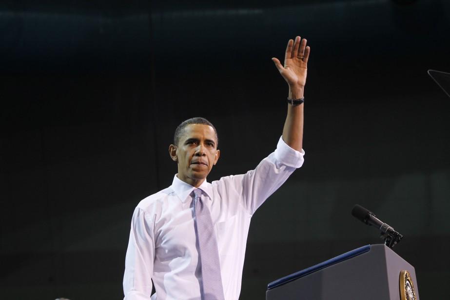 Aucune nation au monde ne confie à l'État la totalité de son... (Photo: Reuters)
