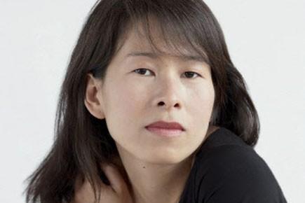 Couturière, caissière, traductrice, cuisinière et avocate, Kim Thuy... (Photo: CNW)