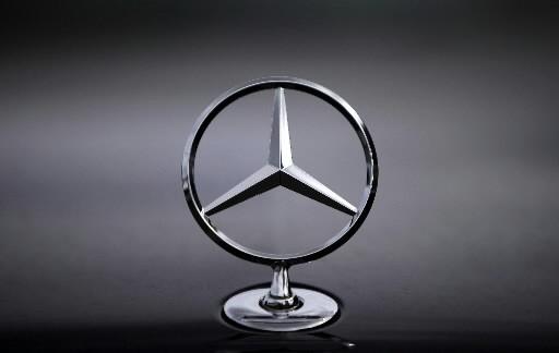 Les ventes automobiles de l'allemand... (Photo: Kai Pfaffenbach, Reuters)