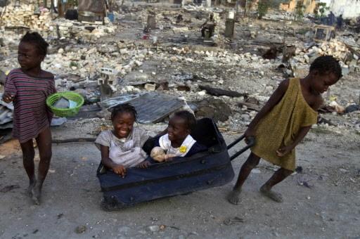 """Résultat de recherche d'images pour """"haïti Misère Images"""""""