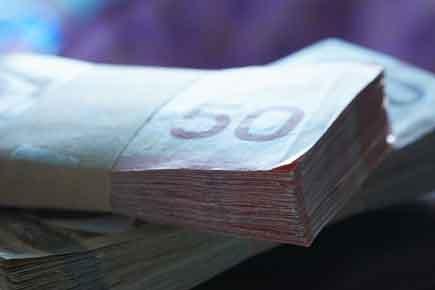 Près de 95% des citoyens qui disposent d'actifs... (Photothèque: La Presse)