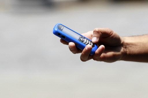 Le site de micro-blogues Twitter pourrait servir... (Photo: Jorge Silva, Reuters)