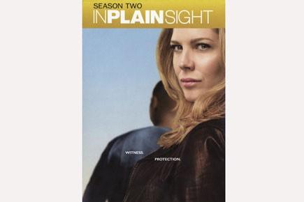 In Plain Sight est de ces séries qui n'ont l'air de rien parce qu'elles...